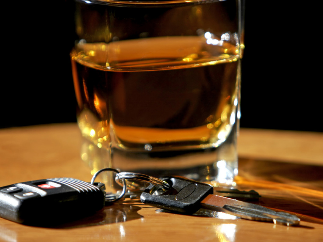 DUI Lawyer in Forest Hills, NY