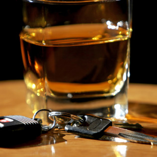 DWI Defense in Forest Hills, NY